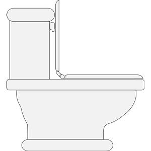 Mind Toilet Connection